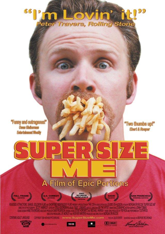 super-size-me.jpg