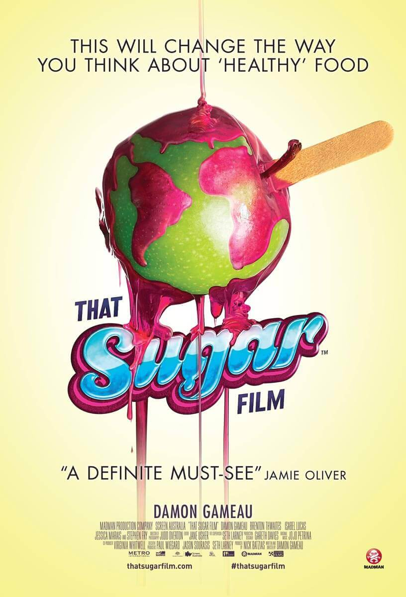 that-sugar-film.jpg
